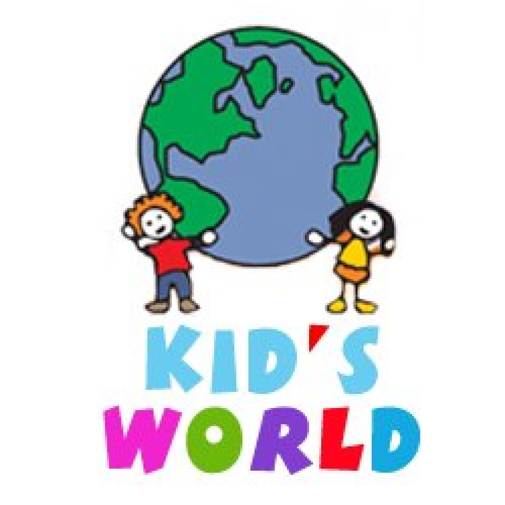Kids-World-Nursery-116850128